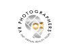 VR Photographers