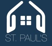 St. Pauls Housing Ltd