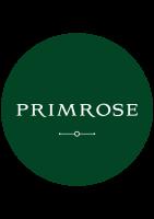 Primrose Projects