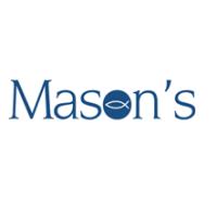 Mason's Funeral Directors