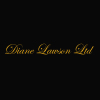 Diane Lawson Florist Ltd