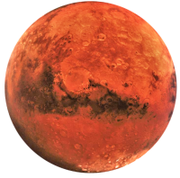 Mars Accounting Services