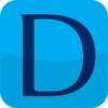 Dalriada Trustees