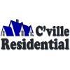C'ville Residential