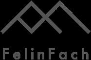FelinFach Natural Textiles