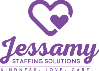 Jessamy Staffing Solutions Ltd