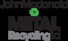John McDonald Metal Recycling Ltd