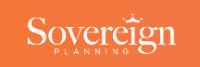 Sovereign Planning
