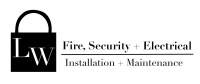 LW Fire,Security+Electrical
