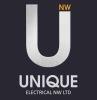 Unique Electrical NW LTD
