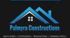 palmyra constructions