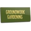 Groundwork Gardening Ltd