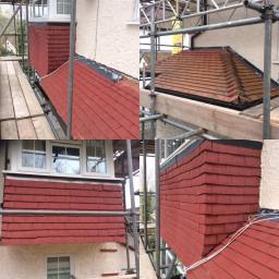 Clayridge Roofing - services London, Surrey, Kent