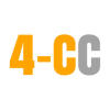 4-C Cleaning
