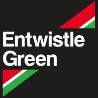 Entwistle Green Estate Agents Warrington