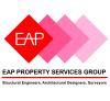 EAP Property Services