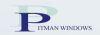 Pitman Windows Ltd