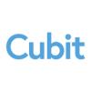 Cubit Minicab insurance Ltd