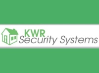 K W R Security Systems
