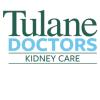 Tulane Doctors - Kidney Care - Westbank