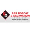 E & R Bobcat Services