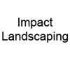 Impact Landscaping