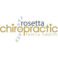 Rosetta Chiropractic