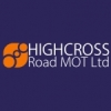 Highcross Road M O T Ltd