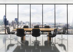 Office Furniture Specialist