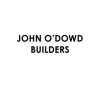 John O'Dowd Builders