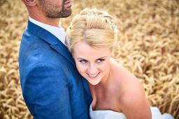 Tim Wood Photo | Norfolk Wedding Photographer