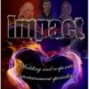 Impact - Wedding Entertainment Provider