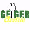 Geiger Electric