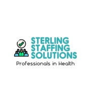 Sterling Staffing Solutions