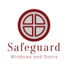 Safeguard Windows and Doors