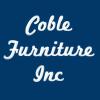 Coble Furniture Center