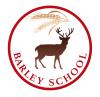 Barley First School and Nursery