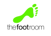 The Foot Room