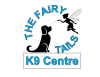 The Fairy Tails