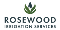 Rosewood Irrigation Services