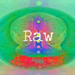 RAW Skin Care