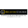 Beaver Courie Attorneys at Law