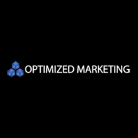Optimized Marketing LTD