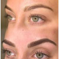 Microblading by Timea