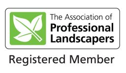 GARDENFORM Association of Professional Landscapers