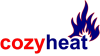Cozy Heat Plumbing & Heating