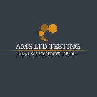 AMS Testing