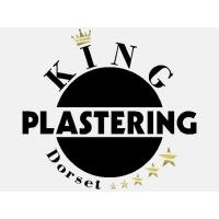 King Plastering Dorset
