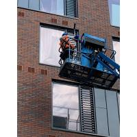 Central Window Cleaning Company