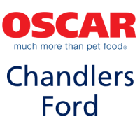 OSCAR Pet Foods Chandlers Ford